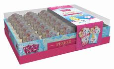 Find the pair games in box Disney Princess