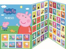 Find the pair games Peppa Pig