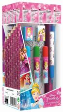 Stationery boxes Disney Princess