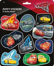 Packet Cars 3 Cars