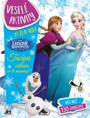 Joyful Activities Frozen