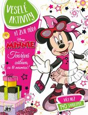 Joyful Activities Minnie