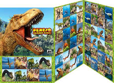 Find the pair games Dinosaurs