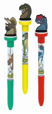 Amazing pens 3 in 1 Dinosaurs