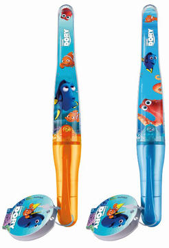 Light up pens Finding Dory