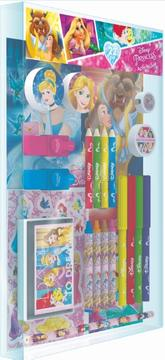 Activity sets Disney Princess