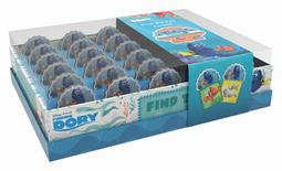 Find the pair games in box Finding Dory