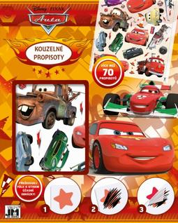 Magic Action Transfers Cars