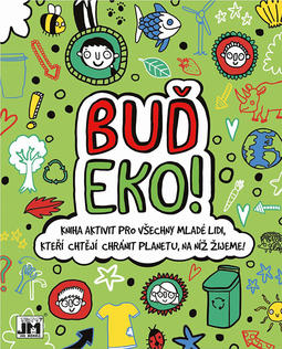 Mindful kids activity books Not licensed