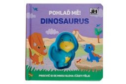 Squishy book Not licensed